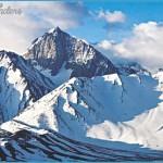 Why you should go mountain climbing