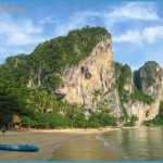 Adventurous Things to Do in Thailand to Push Your Limits