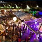 The Best Food Festivals Around the World