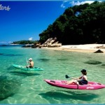 Trang travel guide — A must-go destination when visiting Thailand