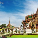 Bangkok, Thailand Travel Guide - Must-See Attractions