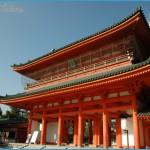 Heian Jingu Shrine in Kyoto_2.jpg