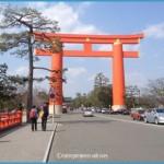 Heian Jingu Shrine in Kyoto_8.jpg