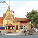 Analysis: Judge who will decide the fate of the CNRP is a trusted