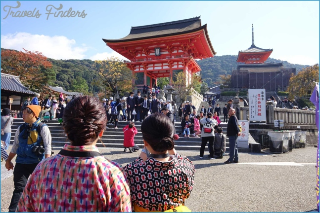 Kyoto Temples of Lotus and Zen_3.jpg