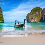 Best Islands in Thailand - Thailand's Finest Islands
