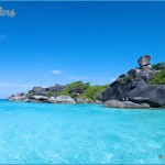 Similan Islands - Everything you Need to Know about Similan Islands