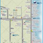 Ban Saladan Koh Lanta Map