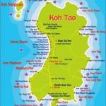 Luxury Boat Trips Tours & Charters in Koh Samui - Koh Tao & Nang Yuan
