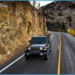 Car Repair & Parts Baker City OR | Chrysler Dodge Jeep Ram Service