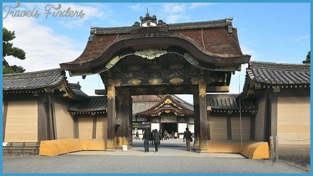 Nijo Castle in Kyoto_3.jpg