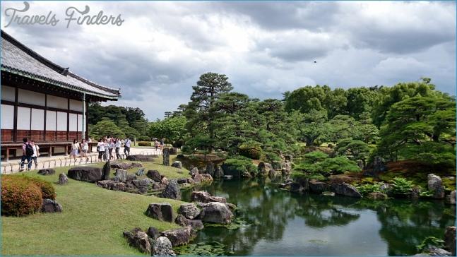 Nijo Castle in Kyoto_6.jpg