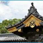 Nijo Castle in Kyoto_7.jpg