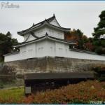 Nijo Castle in Kyoto_9.jpg