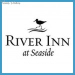 Win a Pouring at the Coast Seaside Getaway!