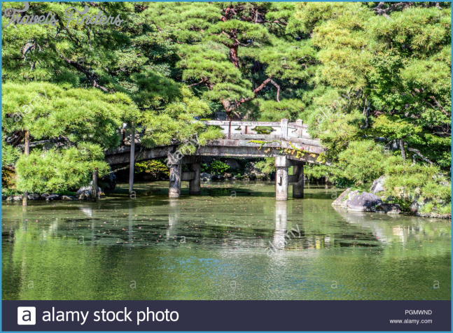 Sento Imperial Palace in Kyoto_4.jpg