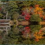 Shugaku-in Imperial Villa in Kyoto_2.jpg