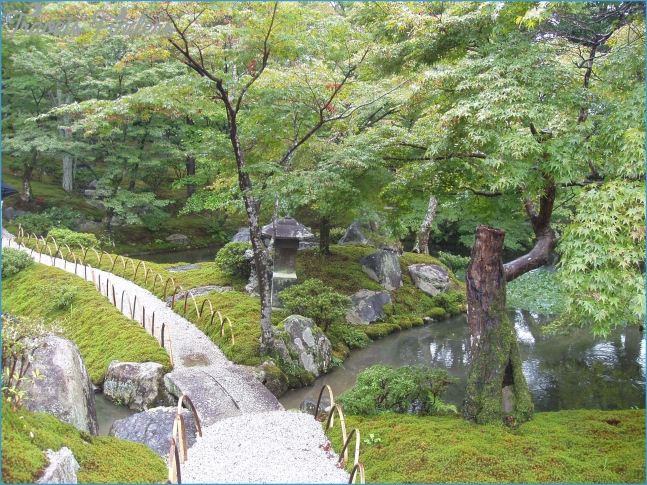 Shugaku-in Imperial Villa in Kyoto_4.jpg