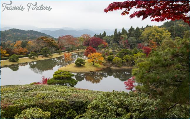 Shugaku-in Imperial Villa in Kyoto_6.jpg