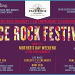 MOTHER'S DAY EVENTS — What to do in Southern Oregon
