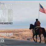 Klamath Film: Film Festival