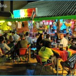 Krabi Nightlife - What to Do at Night in Krabi