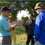 ACIAR: New films showcase ACIAR's work in Cambodia
