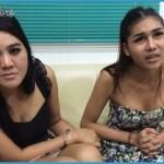PHUKET: Ladyboys get greedy and pickpocket tourists in Phuket