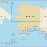 Alaska NOAA Nautical Chart Catalog