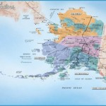 Alaska zip code search
