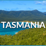 Car Hire Tasmania - Compare Rental Cars at