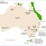 Identification: Listing Jurisdictions | Australia State of the