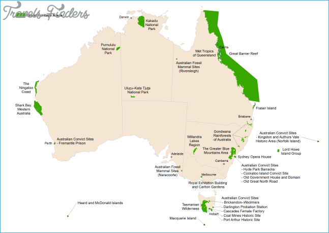 Map Of Australia And Tasmania.Where Is Tasmania Australia Tasmania Australia Map Tasmania