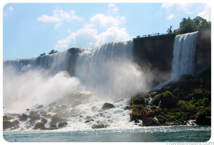 6 must know facts about niagara falls before you visit