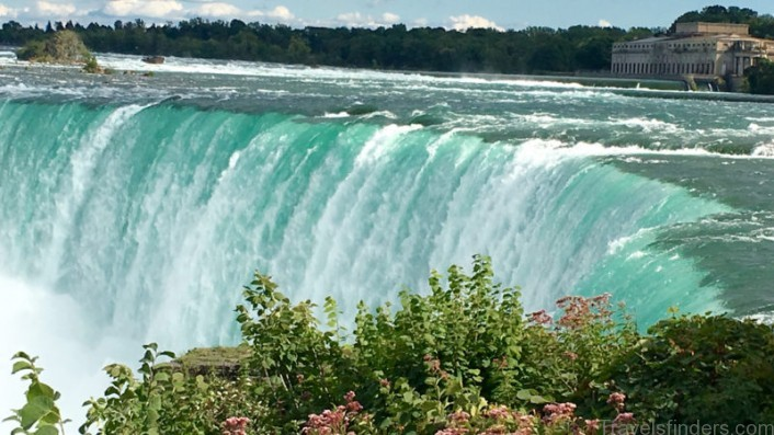 6 must know facts about niagara falls before you visit1