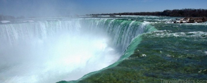 6 must know facts about niagara falls before you visit2