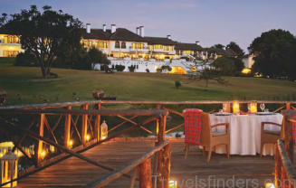 The Best Safari Honeymoon Destination in Kenya