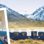 travel the belmond andean explorer