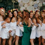 what to do if your bride doesnt want a hen party