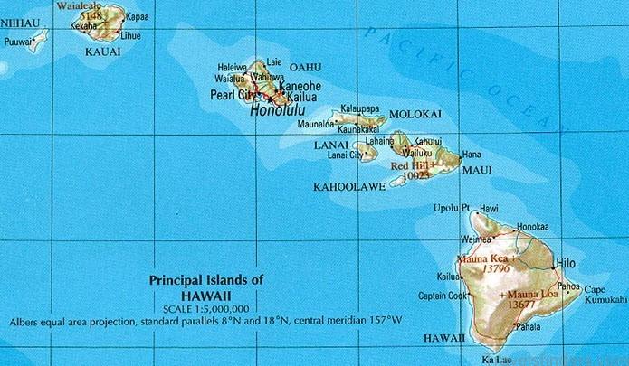 cocoa island map1