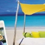 ultimate maldives honeymoon guide 2019
