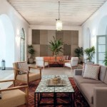 fort bazaar galle fort sri lanka this new kid on the block boutique hotel