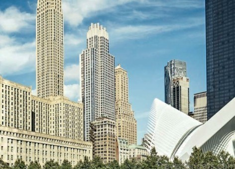 four seasons downtown new york usa surely theres nothing better than checking into a super slick