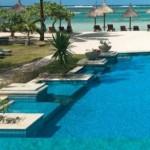 heritage le telfair golf wellness resort mauritius