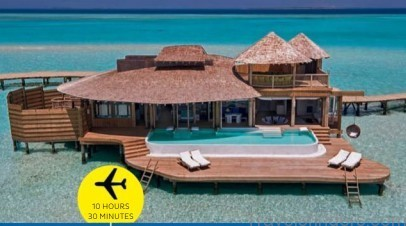 soneva jani maldives space is the real luxe factor here