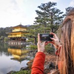 japan travel japan tourism guide and travel map