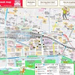 japan travel japan tourism guide and travel map1