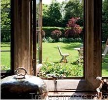Ockenden Manor Sussex