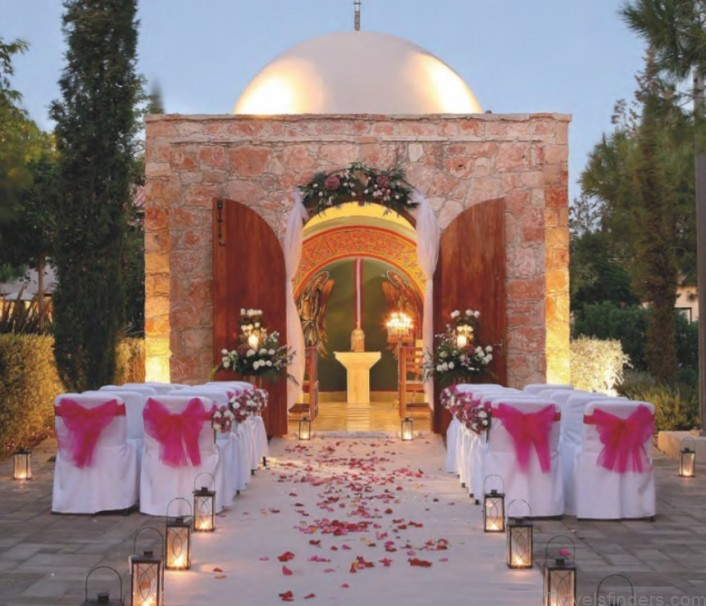 15 the best places to wedding in uk 3
