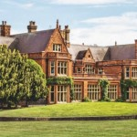 15 the best places to wedding in uk 4